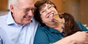 o-OLD-COUPLE-DOG-facebook